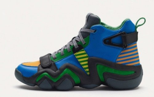adidas-originals-crazy-8-tennis-5-570x358