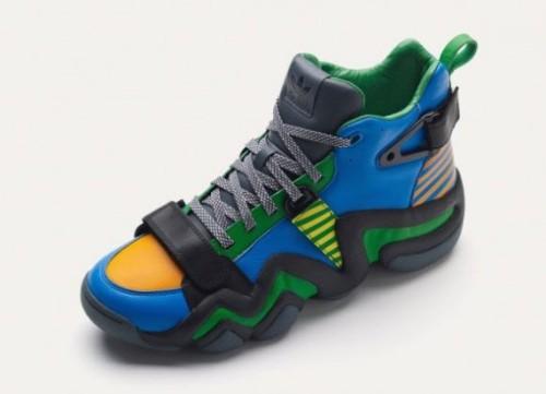 adidas-originals-crazy-8-tennis-6-570x412