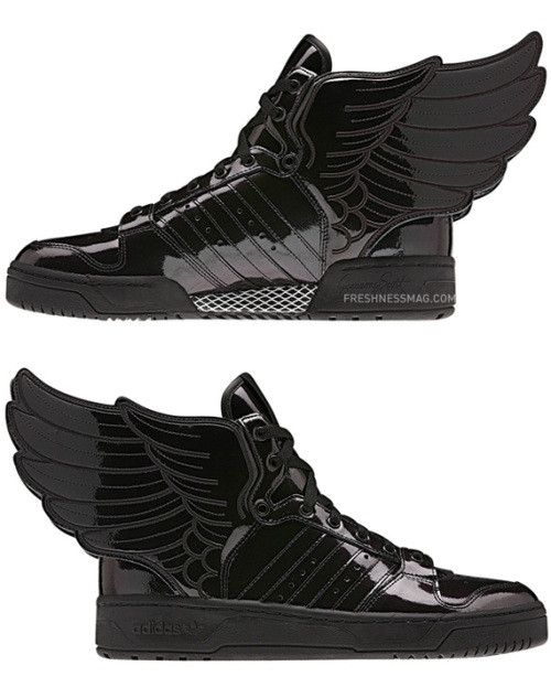adidas-originals-jeremy-scott-js-wings-2-0-patent-leather-q23668-01