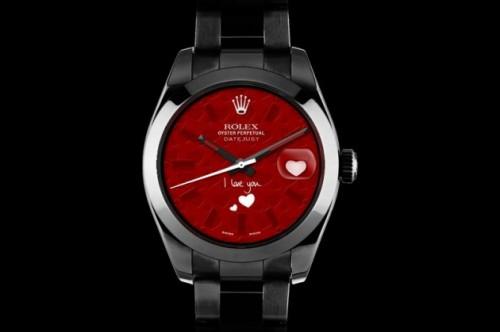 bamford-valentines-day-datejust-rolex-1-630x419