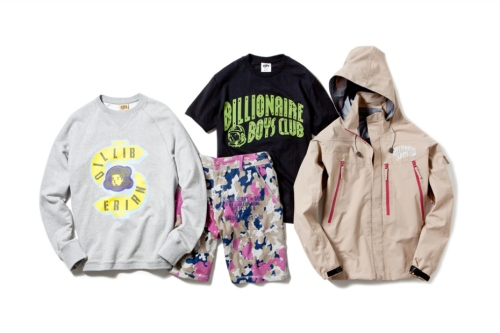 billionaire-boys-club-2013-spring-summer-collection-first-delivery-2