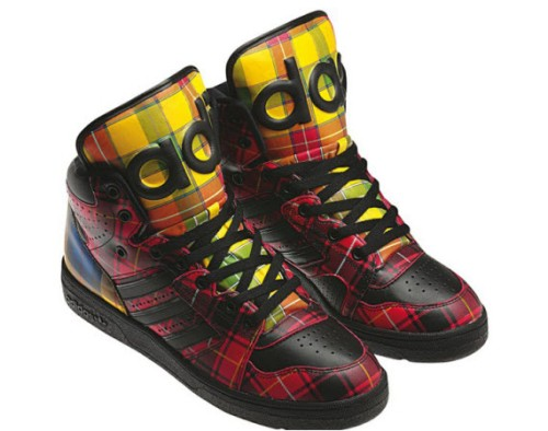 jeremy-scott-x-adidas-originals-js-instinct-hi-tartan-00