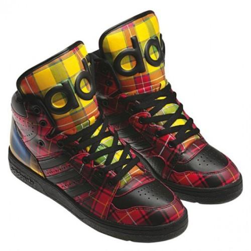 jeremy-scott-x-adidas-originals-js-instinct-hi-tartan-1-570x570