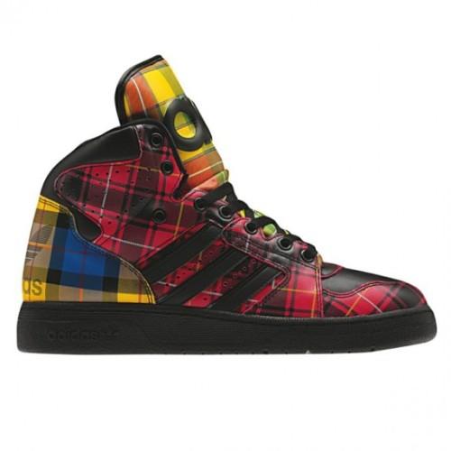 jeremy-scott-x-adidas-originals-js-instinct-hi-tartan-2-570x570