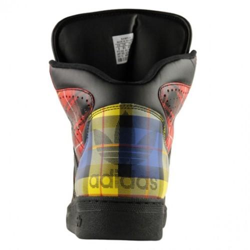 jeremy-scott-x-adidas-originals-js-instinct-hi-tartan-3-570x570