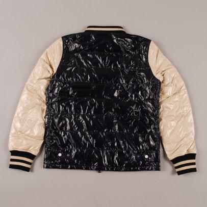 Junya Watanabe COMME des GARÇONS x DUVETICA – Memnone Jacket