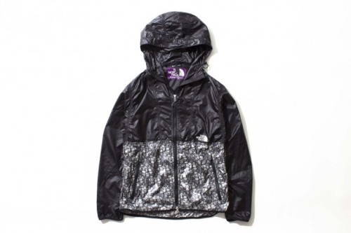 Liberty-Art-Fabrics-x-The-North-Face-Purple-Label-02-630x420