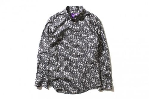 Liberty-Art-Fabrics-x-The-North-Face-Purple-Label-03-630x420