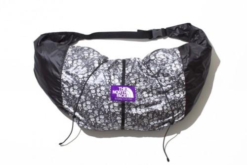 Liberty-Art-Fabrics-x-The-North-Face-Purple-Label-04-630x420