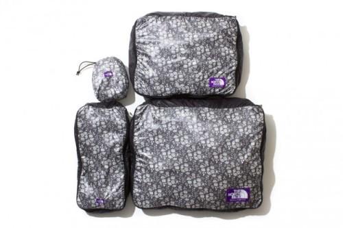 Liberty-Art-Fabrics-x-The-North-Face-Purple-Label-05-630x420