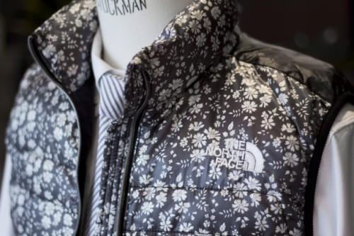 Liberty-Art-Fabrics-x-The-North-Face-Purple-Label-06-630x420