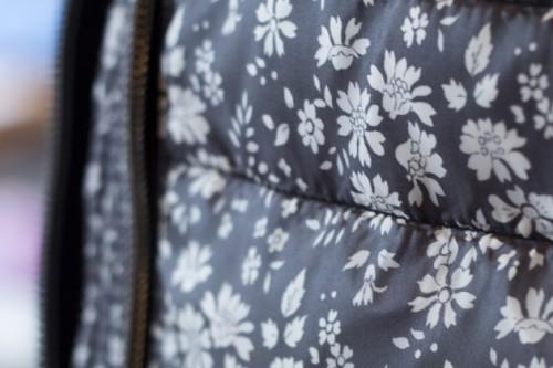 Liberty-Art-Fabrics-x-The-North-Face-Purple-Label-07-630x420
