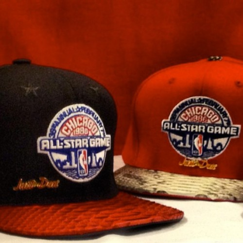mitchell-ness-just-don-2013-nba-all-star-game-houston-03-570x570