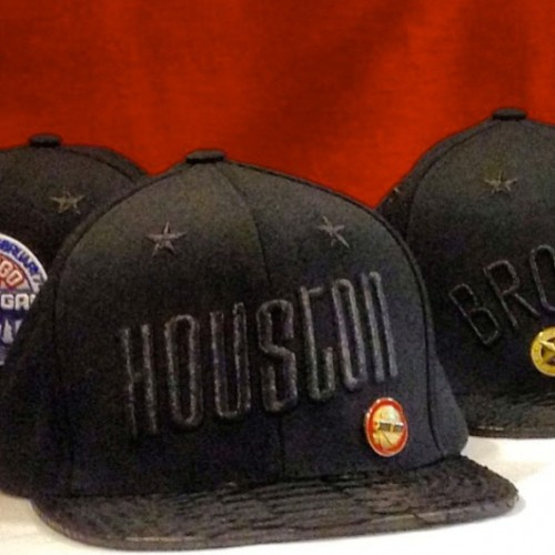 mitchell-ness-just-don-2013-nba-all-star-game-houston-04-570x570