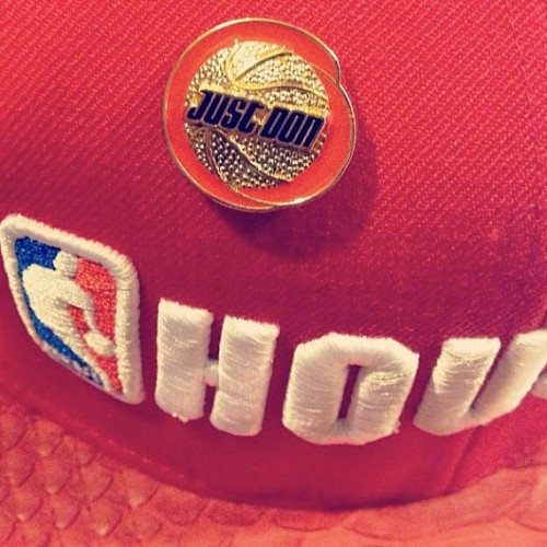 mitchell-ness-just-don-2013-nba-all-star-game-houston-05-570x570