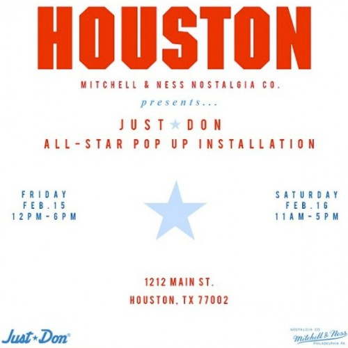 mitchell-ness-just-don-2013-nba-all-star-game-houston-06-570x570