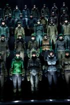 moncler-grenoble-autumn-fall-winter-2013-nyfw4