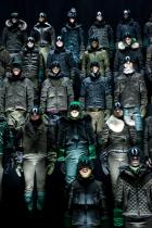 moncler-grenoble-autumn-fall-winter-2013-nyfw5