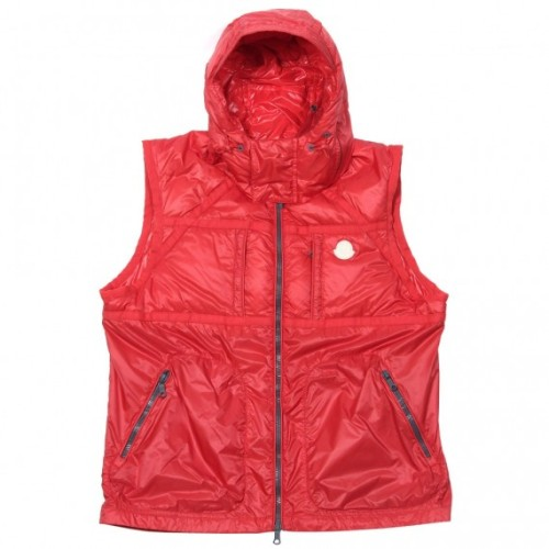 moncler-r-collection-19-570x570