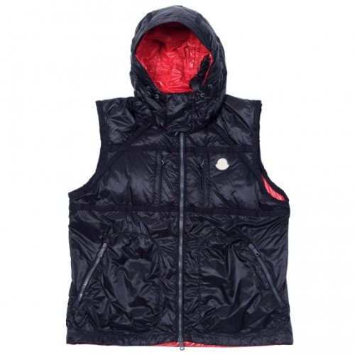 moncler-r-collection-21-570x570