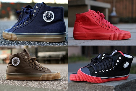 PF-Flyers-Center-Hi