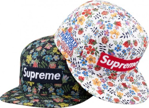 supreme-spring-summer-2013-caps-hats-collection-02-570x412