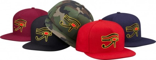 supreme-spring-summer-2013-caps-hats-collection-06-570x222