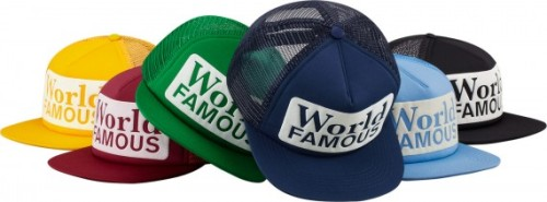supreme-spring-summer-2013-caps-hats-collection-08-570x211
