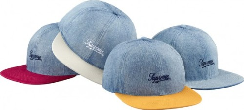supreme-spring-summer-2013-caps-hats-collection-09-570x257