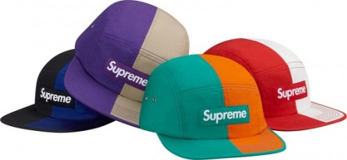 supreme-spring-summer-2013-caps-hats-collection-11-570x264