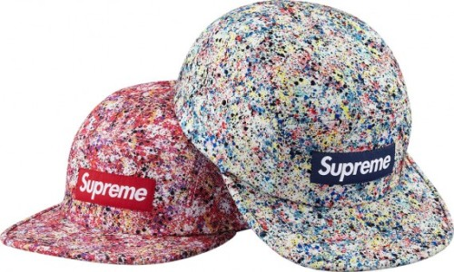 supreme-spring-summer-2013-caps-hats-collection-14-570x342