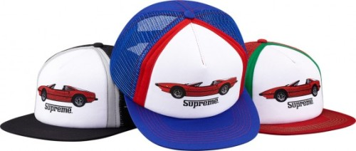 supreme-spring-summer-2013-caps-hats-collection-15-570x242