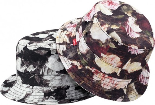 supreme-spring-summer-2013-caps-hats-collection-16-570x389