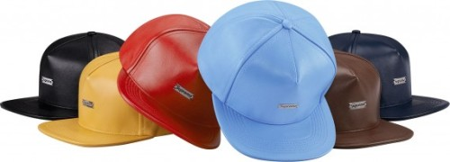 supreme-spring-summer-2013-caps-hats-collection-17-570x206