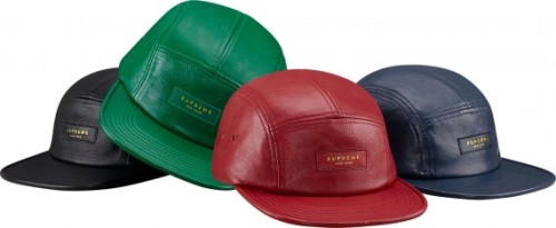 supreme-spring-summer-2013-caps-hats-collection-18-570x234