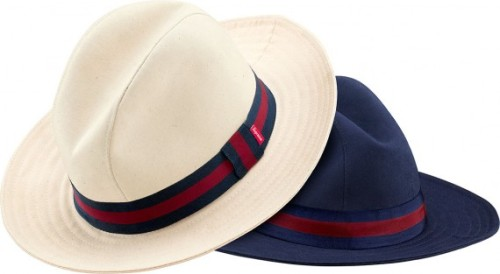 supreme-spring-summer-2013-caps-hats-collection-19-570x313