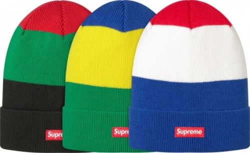 supreme-spring-summer-2013-caps-hats-collection-20-570x350