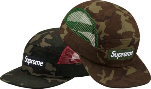 supreme-spring-summer-2013-caps-hats-collection-25-570x338