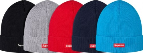 supreme-spring-summer-2013-caps-hats-collection-26-570x211