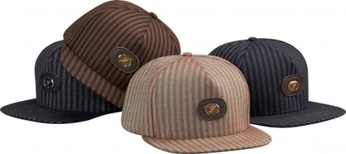 supreme-spring-summer-2013-caps-hats-collection-27-570x255