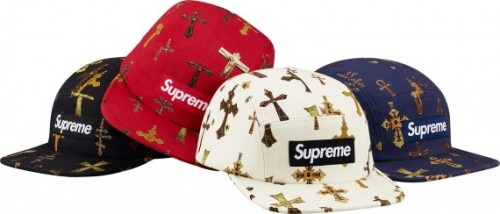 supreme-spring-summer-2013-caps-hats-collection-29-570x244
