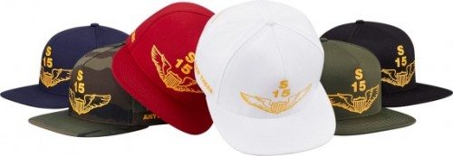 supreme-spring-summer-2013-caps-hats-collection-33-570x198