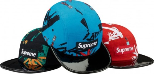 supreme-spring-summer-2013-caps-hats-collection-34-570x277