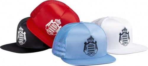 supreme-spring-summer-2013-caps-hats-collection-41-570x258