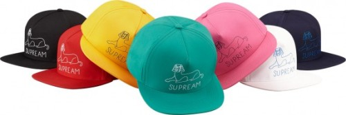 supreme-spring-summer-2013-caps-hats-collection-44-570x191
