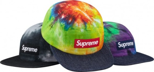 supreme-spring-summer-2013-caps-hats-collection-45-570x268