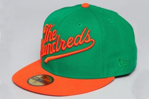 the-hundreds-new-era-cap-1-630x419