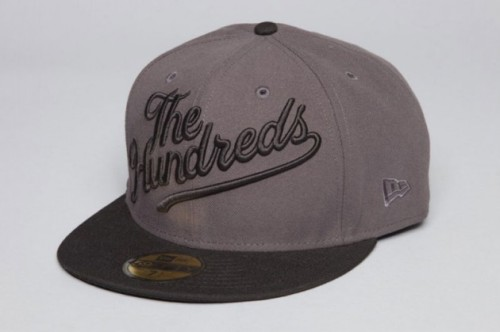 the-hundreds-new-era-cap-4-630x419