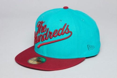 the-hundreds-new-era-cap-6-630x419