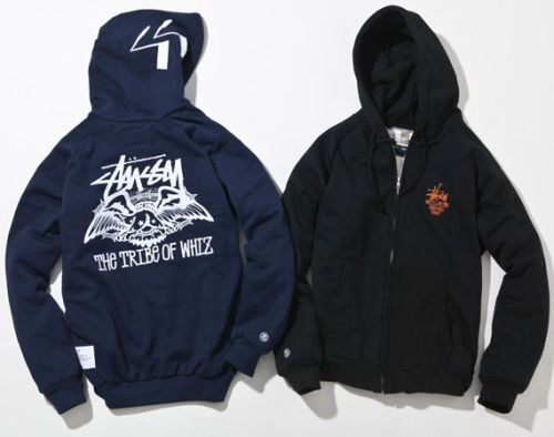 whiz-limited-stussy-lump-10th-anniversary-collection-01